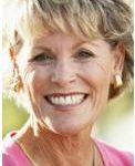 Joanne Reed
