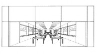 Apple Retail Store Design
