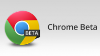 Chrome 26 Beta For Android