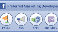 Facebook Preferred Marketing Developer