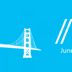 Microsoft BUILD 2013 Day 1 Keynote