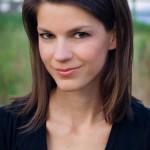 Caroline Luna