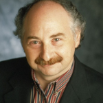 John Carlino