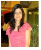 Subhadra Bhadauria