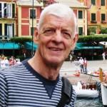 Len Rutledge