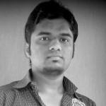 Prashant Chambakara