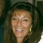 Rosemary Rugnetta