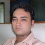 Tanvir Alam