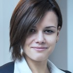 Zoe Maldonado