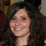 Elena Manighetti