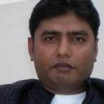 Mrunal Khatri