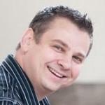 Sean Dwyer