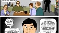 Can Anyone Explain Bitcoin? (Comic)