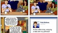 Facebook Is Rolling Out A New Feature (Comic)